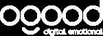 ogood GmbH Logo